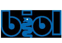 Instituto Biológico Argentino S.A.I.C. - BIOL